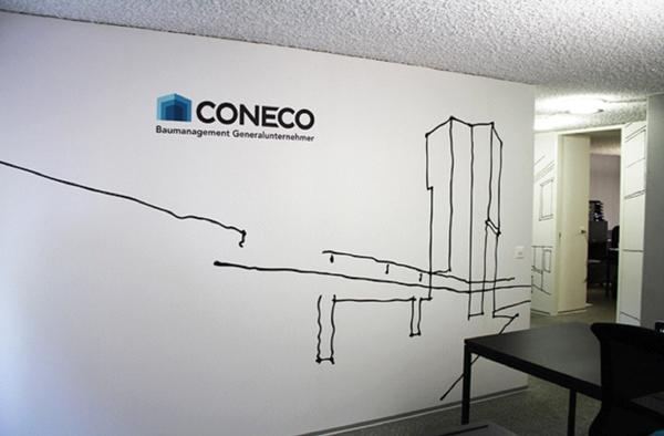 Lorenzo_Coneco01