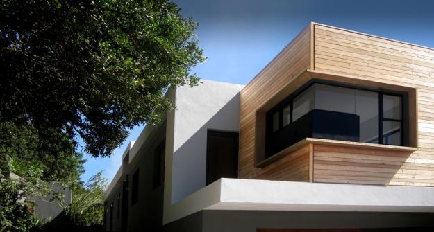KUBE_Herlig Residence
