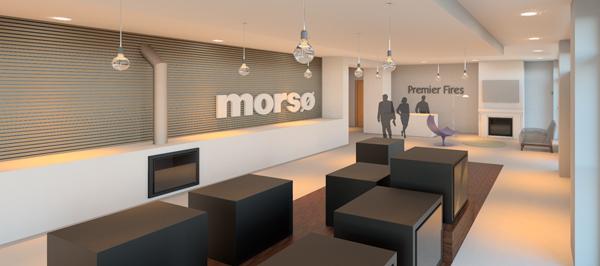 KUBE-Morso-Interior