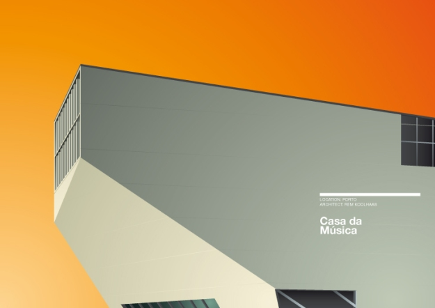 minimalist-architecture-poster-by-exergian 03