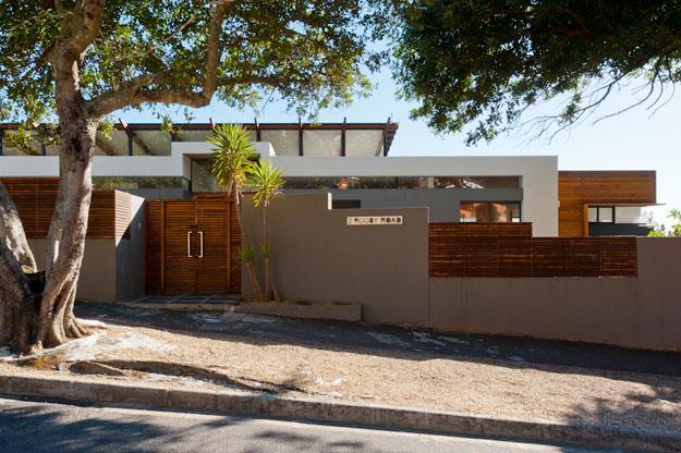 herlig-house---exterior-#3