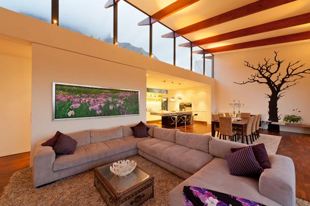 herlig-house---interior-#1