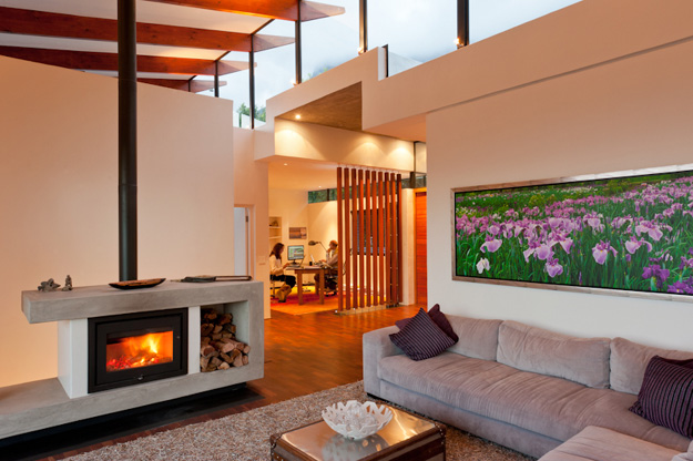 herlig-house---interior-#2