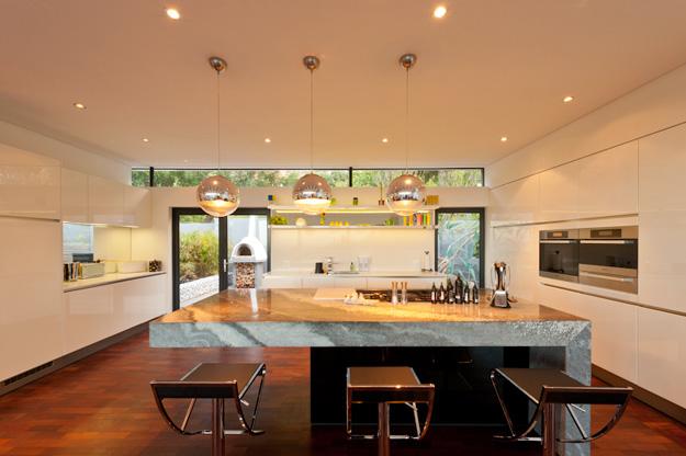 herlig-house---kitchen-#1