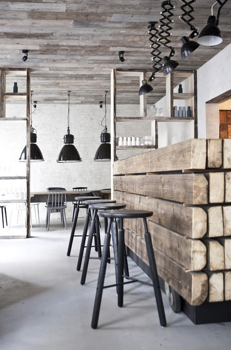 2013-restaurant-bar-design-award-winners_1