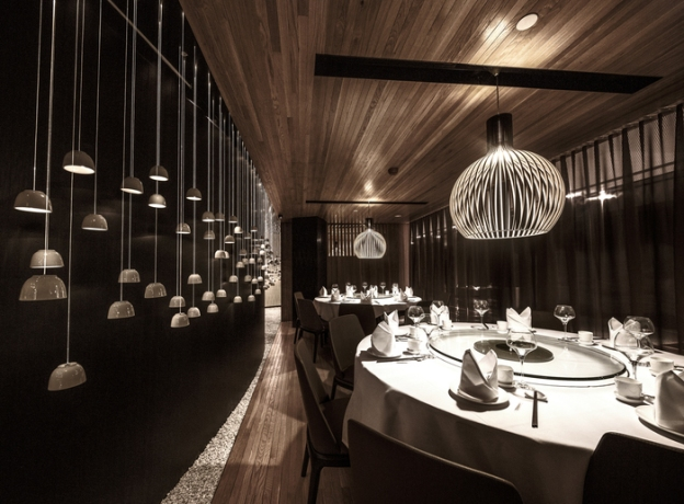 2013-restaurant-bar-design-award-winners_11