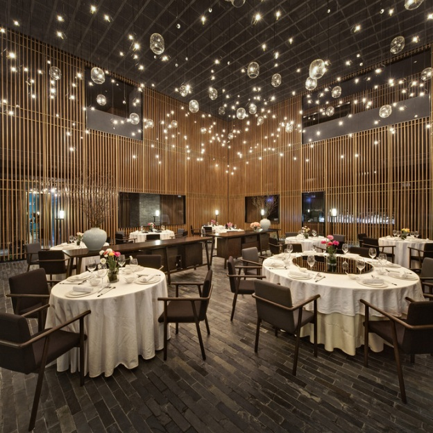 2013-restaurant-bar-design-award-winners_2