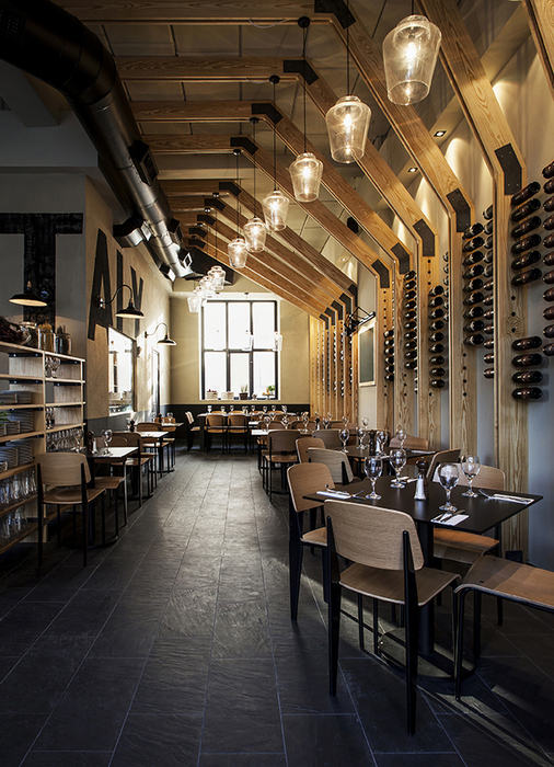 2013-restaurant-bar-design-award-winners_8