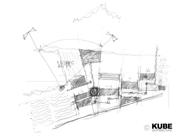 KUBE-Presentation-00